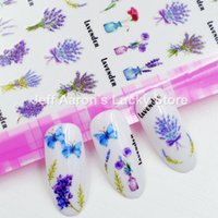 Nail Art Supplies Stickers NZ | Buy New Nail Art Supplies Stickers