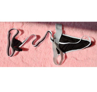 homens lingerie traje venda por atacado-Hot Novidade Sexy Men Mankini Thong Underwear Garçom Traje Bodysuit Lingerie Cuecas Cuecas Para Homens Masculino Drop Shipping