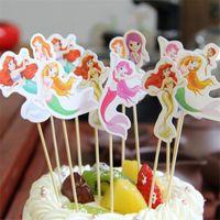 Discount Princess Cake Supplies Princess Cake Supplies 2020 On