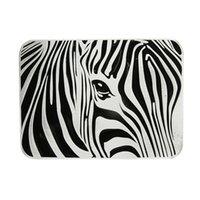 cintos zebra venda por atacado-Fivela de cinto ocidental dos animais selvagens originais novos da zebra de África do Jeansfriend