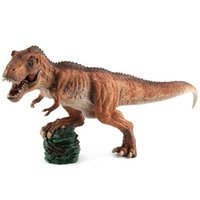 Meilleur Toys T Vrac Rex 2019 Dinosaurs Vente De En À Partir Gros vNn0O8ymwP