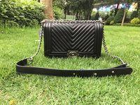 ingrosso migliori borse a mano-La migliore vendita di alta qualità classico designer di moda borsa a tracolla in pelle PU borsa tracolla donna tracolla a mano hands-free