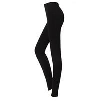 ab43f4722d0c64 Kaufen Sie im Großhandel Frauen-leggings 2019 zum verkauf aus China ...
