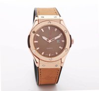 Wholesale Mechanical Jewelry - 2018 Luxury Brand Watch Menes S lStainless Steel Brand Calibre 8880 Watch Analog Glass Back Watch Montre