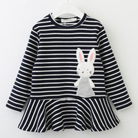 13933e99a Wholesale Color Full Design Sweater - Buy Cheap Color Full Design ...