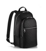 дорожная сумка для рюкзака оптовых-Роскошные женские сумки Школьные сумки из искусственной кожи Мода Известные дизайнеры рюкзак женщины дорожная сумка рюкзаки сумка для ноутбука