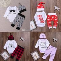 dbcc3f8d1fec Wholesale Boy Years Old Clothes - Buy Cheap Boy Years Old Clothes ...
