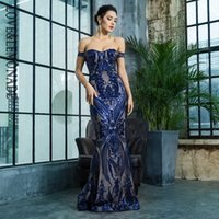 21c43ca27797b Sexy Night Love Dress Canada | Best Selling Sexy Night Love Dress ...