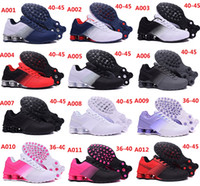 Wholesale Pink Fans - Raise Phoenix New Running Shoes Men TN 2nd Shoes High-quality Sport Fan Essential breathable Shoes For Men,Athleisure Casual
