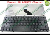 NEW For ACER Aspire V3-7710 V3-7710G V3-772G Keyboard Canadian Clavier Black