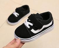 b445e462536ae5 Kaufen Sie im Großhandel Stil Schuhe Für Baby Jungen 2019 zum ...