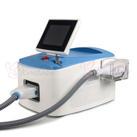 tratamento de remoção de acne venda por atacado-5 filtros SHR IPL máquina de remoção de cabelo elight rejuvenescimento da pele máquina de depilação a laser opt shr cabelo máquina de depilação acne tratamento