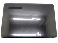 Wholesale top case for macbook - Laptop LCD Top Cover For Lenovo Y550 AP060000200 Back CoverLCD Bezel AP060000100 Bottom Case AP060000A10 Lower Case New Original