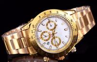 платья с бриллиантами оптовых-Прямоугольник форма булавки роскошные часы мужчины календарь дизайнер алмазные часы Оптовая высокое качество женщины платье розовое золото часы reloj mujer