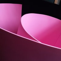 Wholesale Craft Foam Sheets for Resale - Group Buy Cheap Craft Foam