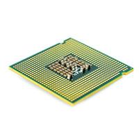 Wholesale quad core processor 775 - eon x3360 Intel eon X3360 SLAWZ SLB8X Processor 2.83GHz 12M Cache Quad Core LGA 775 TDP 95W Server CPU