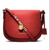Wholesale hot phone free shipping for sale - Hot newest fashion designer PU leather cross pattern handbag chain shell bag shoulder bag Messenger bag