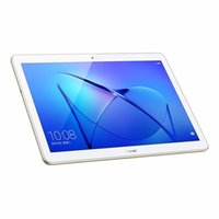 Wholesale Original Huawei Honor Play MediaPad T3 Tablet PC LTE WIFI GB RAM GB ROM Snapdragon Quad Core Android quot MP Smart Tablet Pad