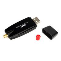 dijital radyo anteni toptan satış-Dijital Radyo Alıcısı DAB + DAB Radyo Tuner + Anten Dijital Ses Yayını Alıcısı Için Android Araba DVD Oynatıcı Için
