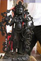 estatua de tara al por mayor--426 +++ 23
