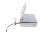 equipamento de marcação venda por atacado-Alta Qualidade de Freqüência de Rádio Micro Agulha Fracionária RF Equipamento de Elevação Da Pele Strech Remoção de Marca Facial Cuidados Corpo Emagrecimento Máquina de Beleza