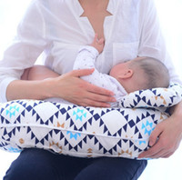 bebek anne anne toptan satış-Emzirme gebelik annelik yastık bebek hemşirelik desteği için bebek anne bebek karikatür U yastıklar promosyon gebelik yastık