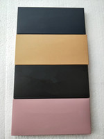 grande palette d'ombres à paupières achat en gros de-Chaud! ombre à paupières palette de maquillage 14colors palette d'ombres à paupières limitée avec la palette de fard à paupières brosse DHL gratuite Livraison