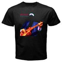 New Dire Straits *Money For Nothing Rock Legend Men/'s Black T-Shirt Size S-3XL