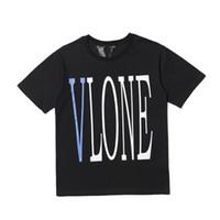 dibujos para niños al por mayor-2018 Tupac Camiseta Verano Estilo Hombres Mujeres 11:11 Patinetas Hip Hop Camisetas Amigos Azul BigV Algodón Camisetas