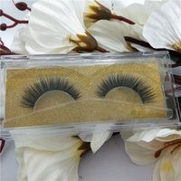 Eyelash Manufacturers Canada | Best Selling Eyelash Manufacturers
