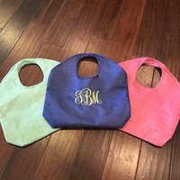 Wholesale jute handbags - Jute Women Shopping Bag Portable High Capacity Handbag Durable Casual Three Colors Beach Storage Bags Top Quality 15yha B