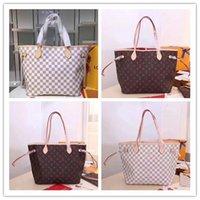 Wholesale casual dress shops - Bags For Women Luxury Handbag Female Brand Designer Shoulder Bag Casual Shopping Tote Leather Handbags Brand Fashion Soild Bag Free shipping