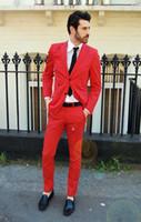 свадебные платья оптовых-Young and handsome fashion summer suit jacket shorts men's party wedding dress