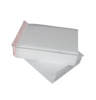 14178af69e8 Wholesale bubble mailer for sale - Bubble Envelope Bag PE Bubble Mailer  Bags Shockproof Mailing Bags