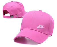 42ddb5cd8f2 Luxury Dome Baseball Caps For Men Lany Snapback Golf ball Caps Adult Golf  ball Hats La Trucker Hat Canada Snapback Casquettes Sun hat 012