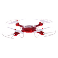 Wholesale syma x5uw for sale - Original Syma X5UW RC Drone With P HD Camera Wifi FPV Quadcopter G CH RC Helicopter Real time Transmission drone toys