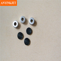 Wholesale Wholesale Inkjet Cartridges - cartridge cap seal for Videojet 1210 1220 1510 1520 1610 1620 1710 inkjet printer cartridge