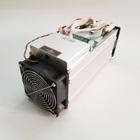 Wholesale BITMAIN Antminer S9j TH s nm ASIC BTC Miner Bitcoin Mining Machine DHL Shipping Brand New