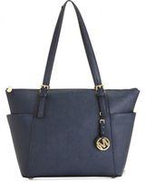 Wholesale dark brown clutch wallets for sale - designer handbags luxury brand bags styles colors shoulder tote clutch bag pu leather purses ladies women bags wallet
