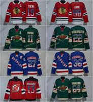 ingrosso kane usa hockey jersey-USA Flag Premier Jersey 19 Jonathan Toews 88 Patrick Kane 11 Zach Parise 22 Nino Niederreiter 13 Nico Hischier 27 Ryan McDonagh Zuccarello