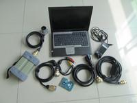 xentry c3 al por mayor-para mb star c3 herramienta de diagnóstico con hdd xentry epc das con d630 laptop envío gratuito