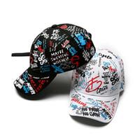 çocukların yazları toptan satış-Moda çocuk Şapka Yaz Beyzbol Spor Kap 350 Ebeveyn-çocuk Çocuklar Için Visor Büyük Boyutları Kap erkekler