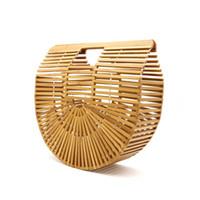 Kaufen Sie Im Grosshandel Korb Bambus 2019 Zum Verkauf Aus China Korb