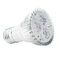 ov ozon großhandel-E27 UV UV UV Glühbirne 3 Watt / 5 Watt / 7 Watt 9 Watt Desinfektionslampe Ozon Sterilisation Milben Lichter Keimtötende Lampe 220 V