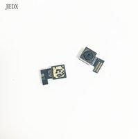 telefongehäuse großhandel-Jedx original für xiaomi max hinten zurück kamera big camera module reparatur ersatzteile für xiaomi mi max telefon gehäuse
