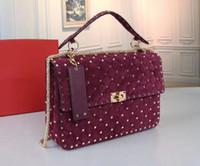 f8d8670c7ad6e الصليب الجسم جملة من حقائب الموضة-اشتري الصليب الجسم رخيص من تجار الجملة في  الصين علي Fr.dhgate.com