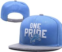 0221ef9167f 2018 Fan s store Lions cap hat outlet sunhat headwear Snapback Hat Cap  Adjustable All Team Baseball Ball Snap back snapbacks hats 003