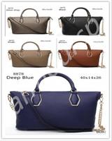 Wholesale body holder - HOT tide PU female bag female fashion sports handbag Messenger bag shoulder bag handbags + gift