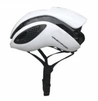 2018 game changer aero helmets road bike helmet Germany brand bicycle cycling ultralight helmets sports