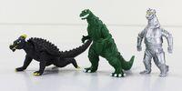 Wholesale toys godzilla resale online - Collection Action Toy Set Movie Godzilla Action Figure Toy Collection Toy cm Retail Action